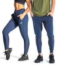 EAU26 | Bolt Bioceramic™ Active Pant