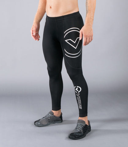 Men's Stay Cool Compression V2 Tech Shorts (Co13)