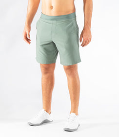 ST10 | Men's Razr Short