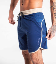 Evo Tiger Shorts - Limited Edition