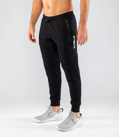 Co53 | Racer 3/4 Length Stay Cool Compression Tech Pant