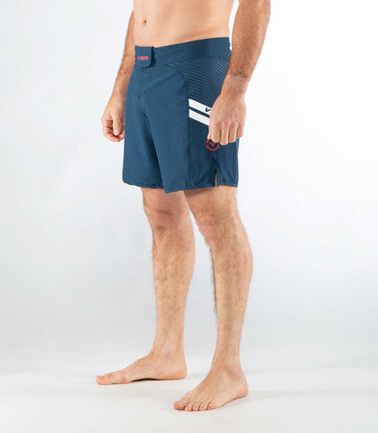 ST1 | AirFlex Training Short
