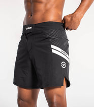 BKG Origin V2 Active Short