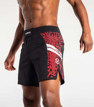 Vortex Combat Shorts