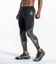 Evo Performance Short