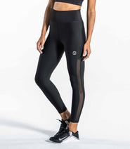 Utility High Rise Compression Pants