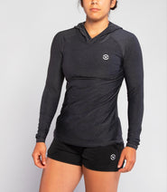 ECo22 | Stay Cool DATA Training Short