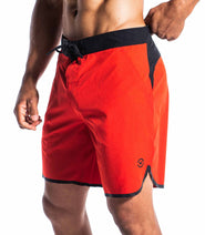 Evo Tiger Shorts