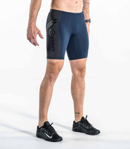 Au11 | Bioceramic™ Tech Shorts