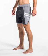 Evo Tiger Short