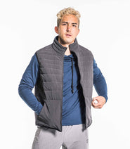 Tahoe Down Jacket