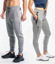 Asymmetric Pants