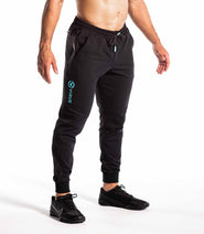 IconX Performance Pants