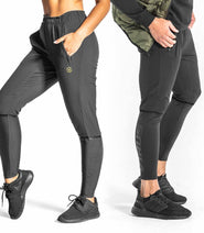 KL2 Active Recovery Pant