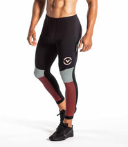 IconX 2 Performance Pants