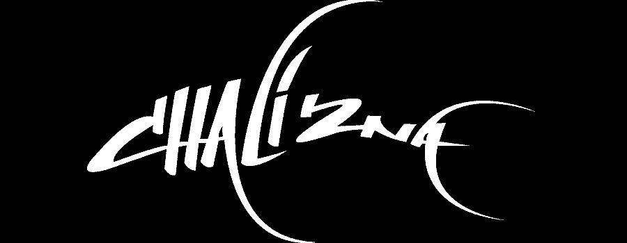 Chali2na Official Online Store