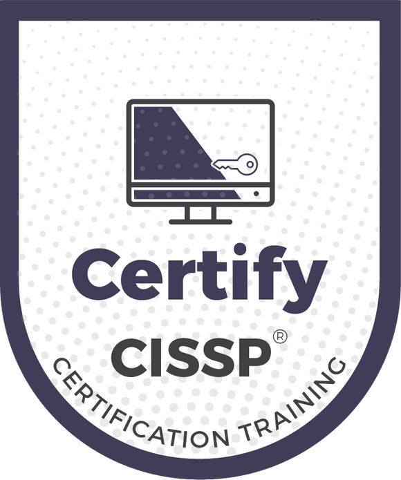 (ISC)² Online CISSP Training