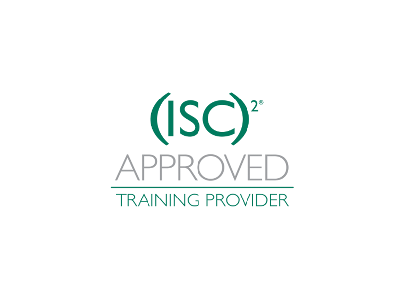 Live Online CISSP Training