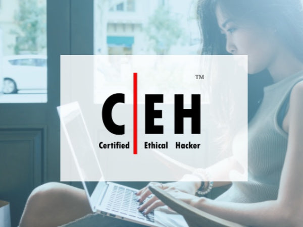 Live Online CEH Training