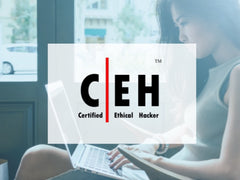 EC-Council CEH v10 Training Course