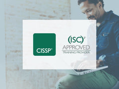 Live Online CISSP Refresher Training