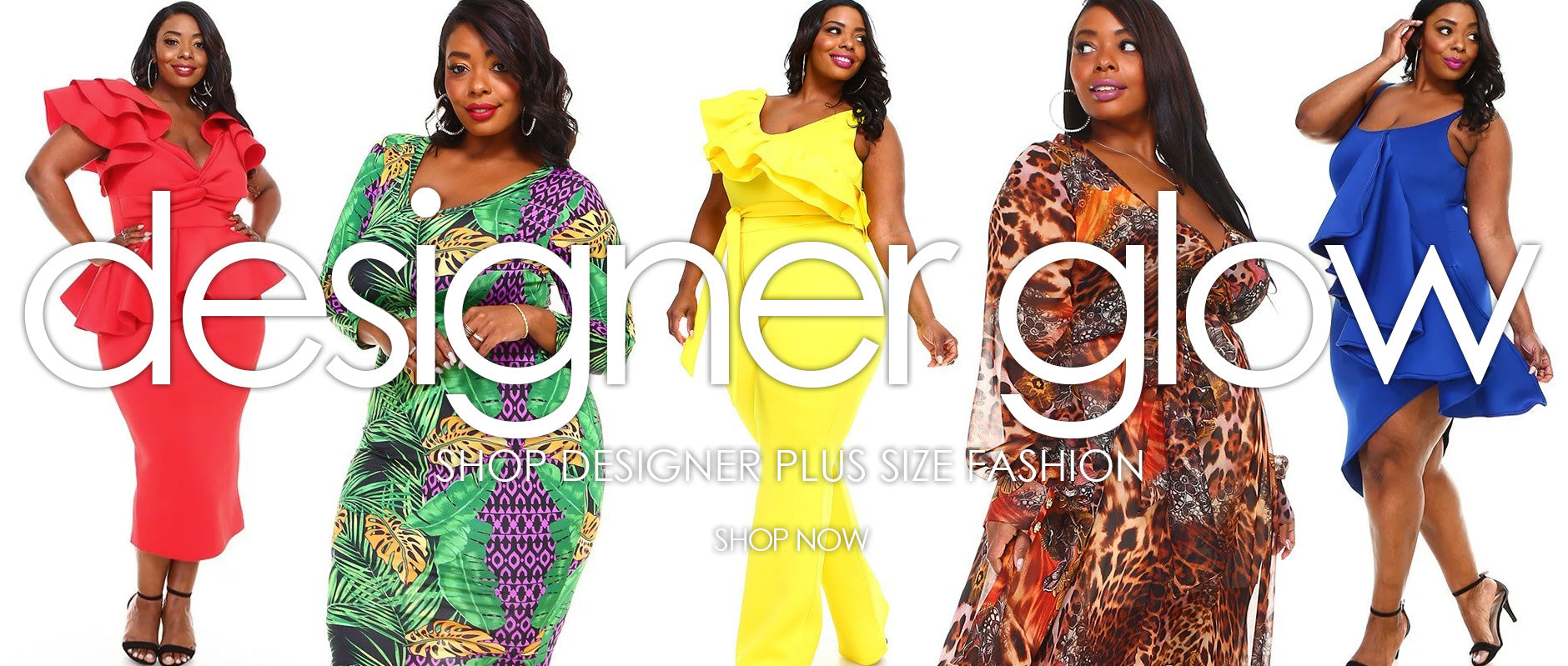 2239736c6e6 Welcome to Plussizefix - Shop Plus Size Clothing
