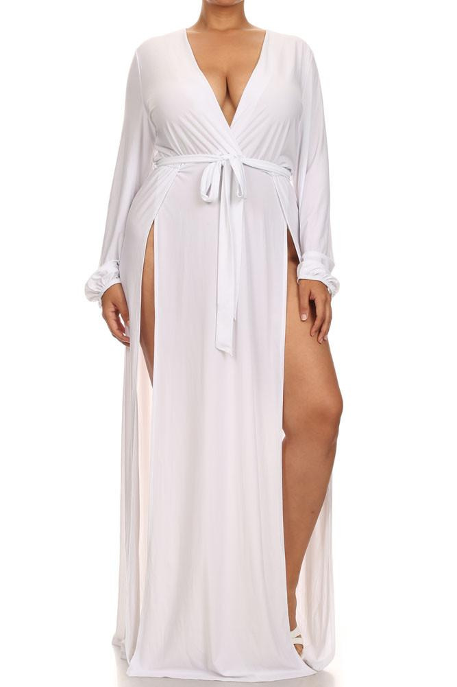 c8188bf9884 Sexy Plus Size Dresses – tagged