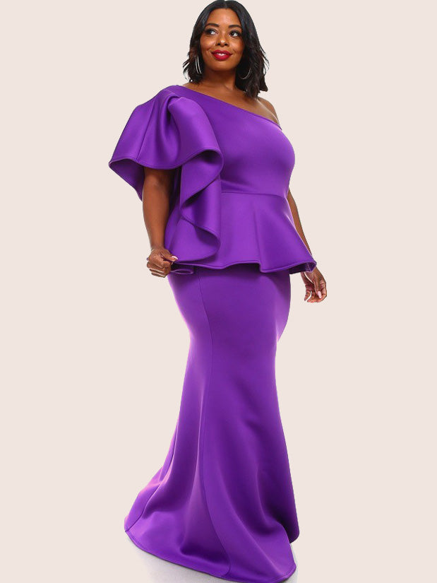 fcf1e0f26b SLAYBOO - Plus Size Dresses, Plus Size Maxi Dresses, Trendy Plus ...
