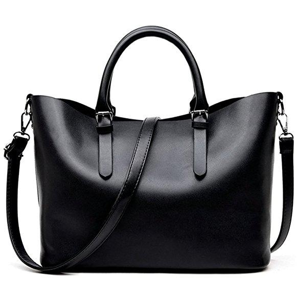 Women Handbags Fashion Shoulder Bags Top Handle Tote Ladies Bags