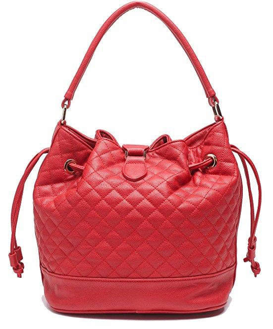 Womans Handbags Crossbody Tote Bag
