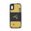SOLD OUT - Yellow Jacket for iPhone X/XS - Desert Tan