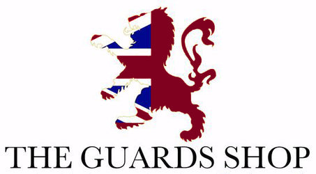 The Guards Shop
