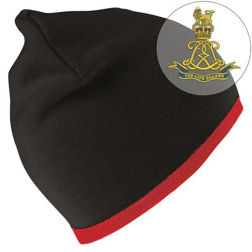 Beanie Hat - The Life Guards Unisex Beanie Hat