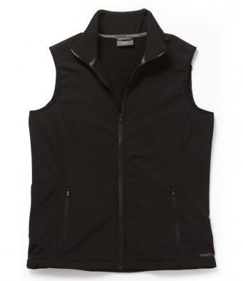 Gilet And Bodywarmers - Craghoppers Expert Essential Soft Shell Bodywarmer