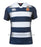 The Household Cavalry Canterbury Hooped Rugby Shirt