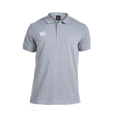 POLO Shirt - GUARDS PARA Canterbury Pique Polo Shirt