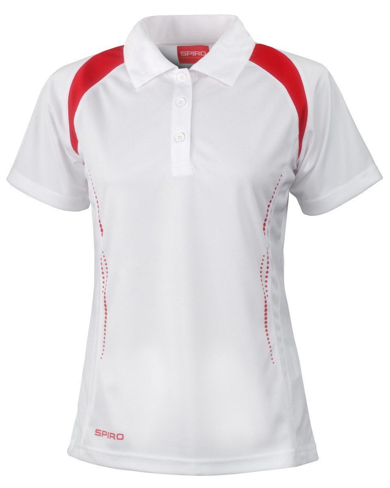 POLO Shirt - Scots Guards Unisex Team Performance Polo Shirt 'Build Your Own Shirt'
