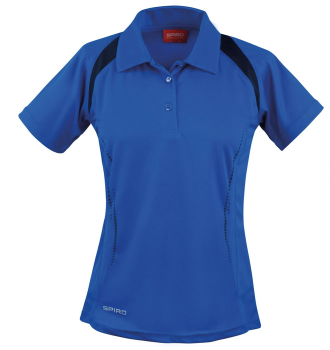 POLO Shirt - The Grenadier Guards Unisex Team Performance Polo Shirt 'Build Your Own Shirt'