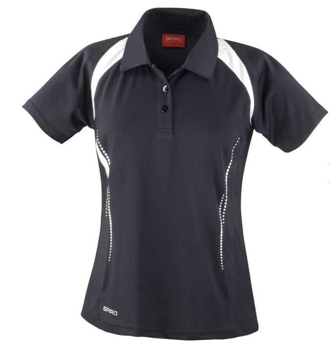 POLO Shirt - Welsh Guards Unisex Team Performance Polo Shirt 'Build Your Own Shirt'
