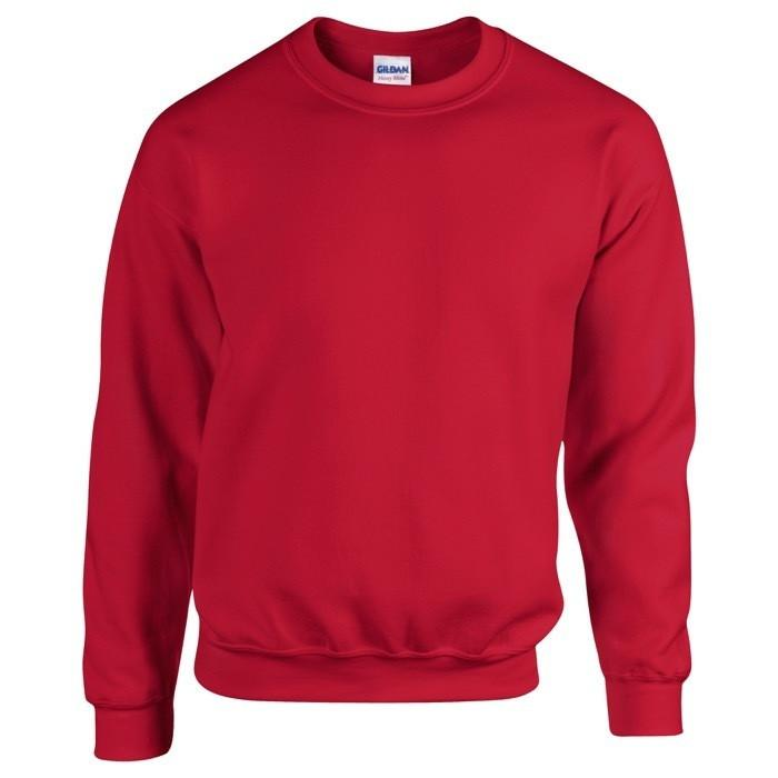 Sweatshirt - The Life Guards Sweatshirt