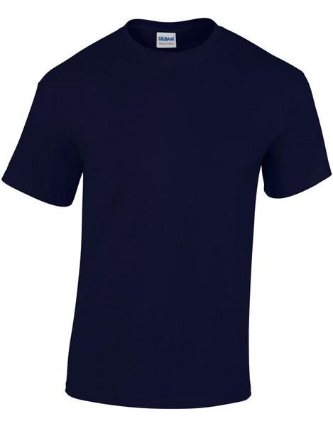 T-Shirt - Irish Guards Printed T-Shirt