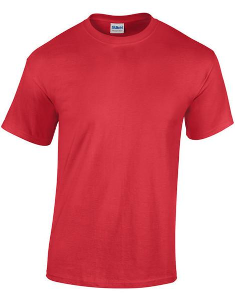 T-Shirt - Welsh Guards Printed T-Shirt
