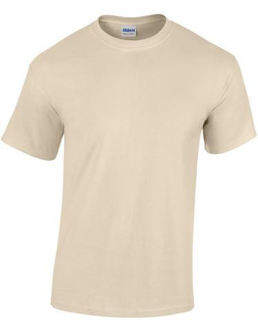 T-Shirts - British Army Printed T-Shirt With Rear Personalisation