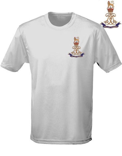 T-Shirts - The Life Guards Sports T-Shirt