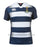 The Life Guards Canterbury Hooped Rugby Shirt