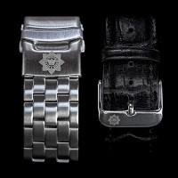Watches - THE HOUSEHOLD CAVALRY 'HERITAGE' WATCH