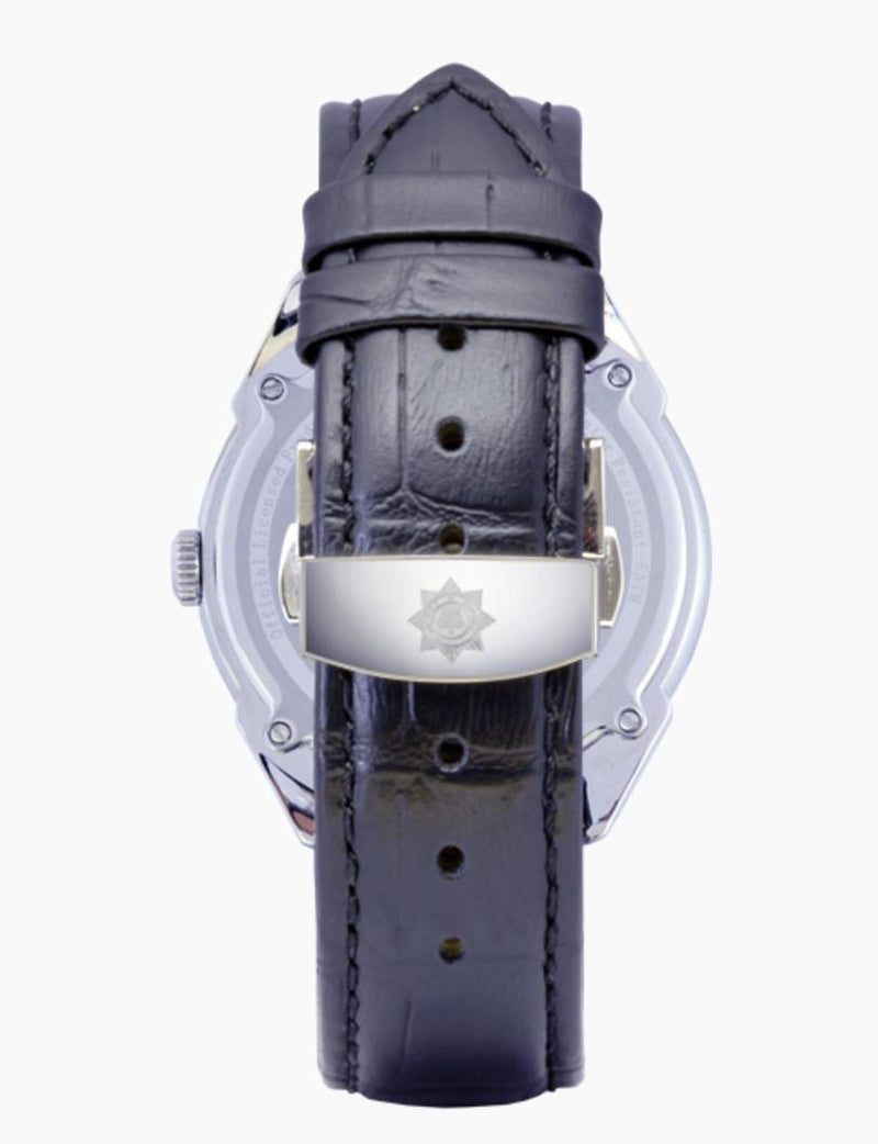 Watches - THE IRISH GUARDS 'LOYALTY' WATCH