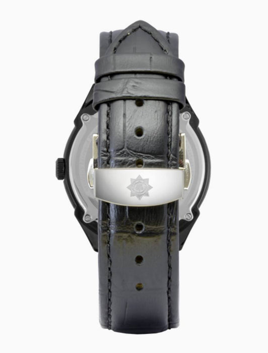 Watches - THE LIFE GUARDS 'BRAVERY' WATCH