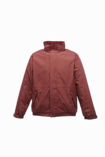 Waterproof Jacket - The Coldstream Guards Regatta Waterproof Jacket