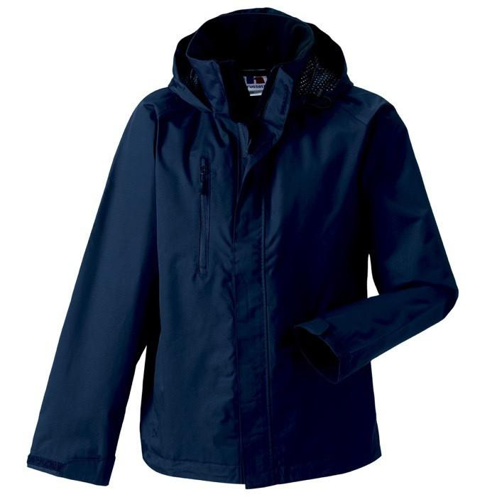 Waterproof Jacket - The Grenadier Guards Waterproof HydraPlus Jacket